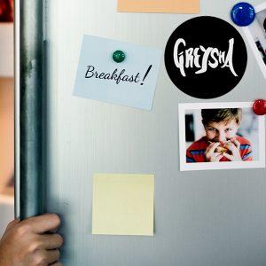 sticker fridge copy
